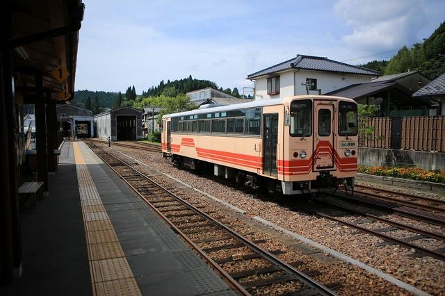 5DM30823.jpg