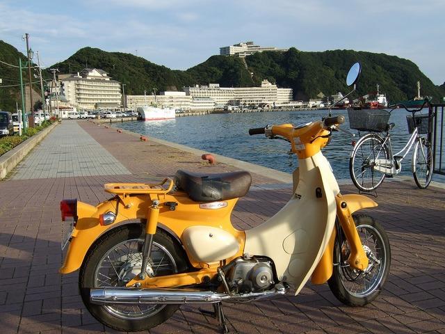 ホテル浦島 (23).jpg